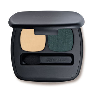 bareMinerals Ready Lidschatten 2.0 - The Hollywood Ending