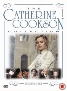 The Catherine Cookson Collection - Secrets & Lies
