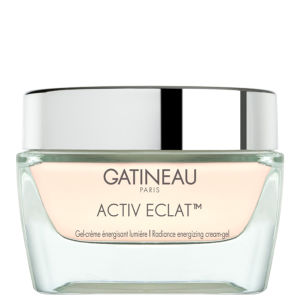 Gatineau Radiance Energising Day/Night Cream 50ml