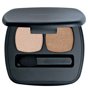 bareMinerals READY EYESHADOW 2.0 (Lidschatten) - THE TOP SHELF