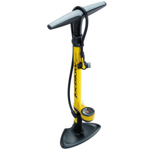 Topeak Joe Blow Sport II Bicycle Track Pump