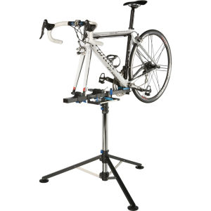 Tacx T3050 Spider Team Workstand