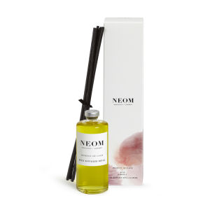 NEOM Organics Reed Diffuser Refill: Moment of Calm 2014 (100ml)