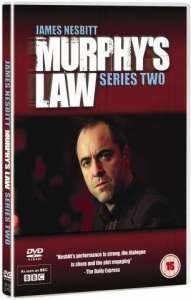 Murphys Law - Series 2