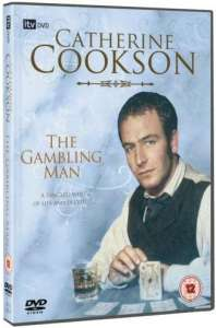 Carine Cookson - Gambling Man