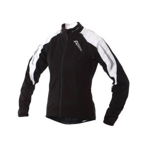 Altura Women's Transformer Windproof Cycling Jacket