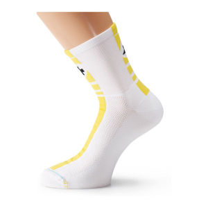 Assos summerSocks Mille Cycling Socks