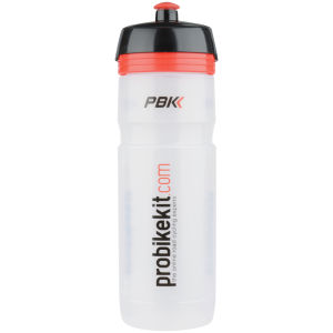 ProBikeKit Super Corsa 750ml Bottle