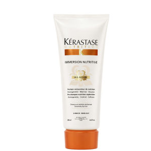 Kérastase Nutritive Irisome Immersion (200ml)