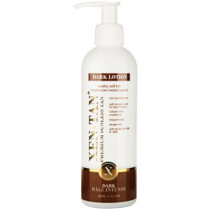 Dark Lotion 236ml