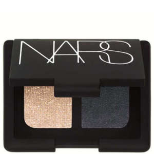 NARS Cosmetics Duo Eyeshadow - Tzarine
