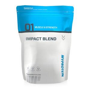 Impact Blend