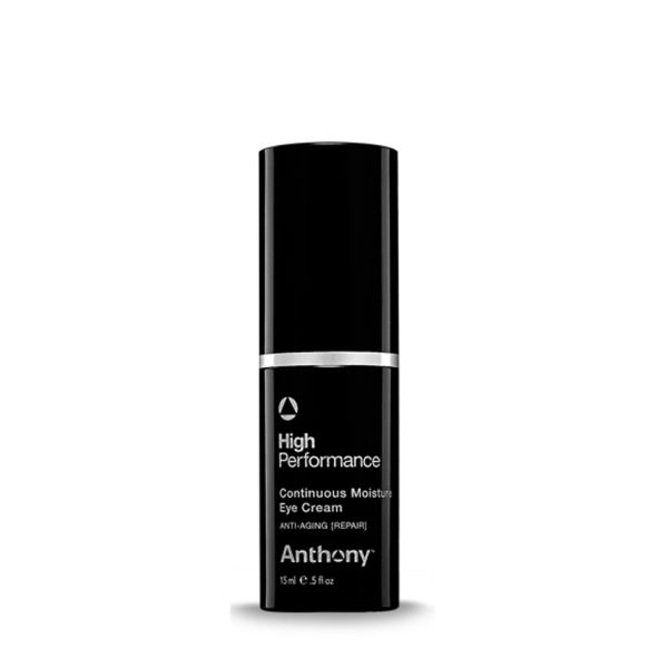 Anthony High Performance Continuous Moist Augencreme