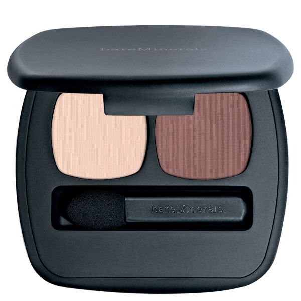 Ombre à Paupières bareMinerals READY 2.0 - THE NICK OF TIME