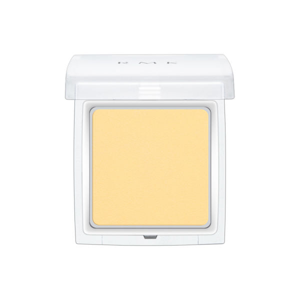RMK Ingenious Eyeshadow Base
