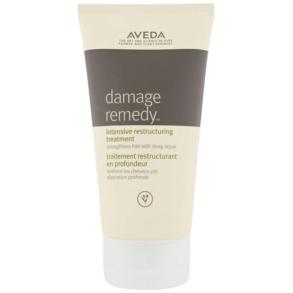Aveda Damage Remedy Intensive Restructuring Treatment Haarkur (Reparatur)