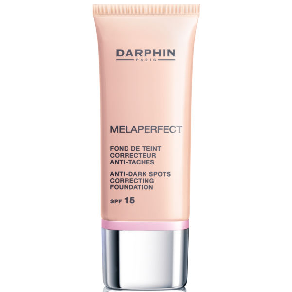 Darphin Melaperfect Anti-Dark Spots Correcting Foundation - Beige