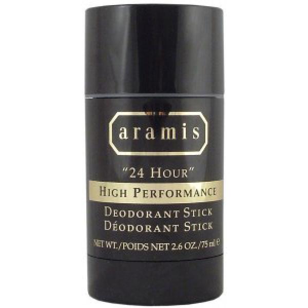 Aramis 24Hr High Performance Deodorant Stick (75g)