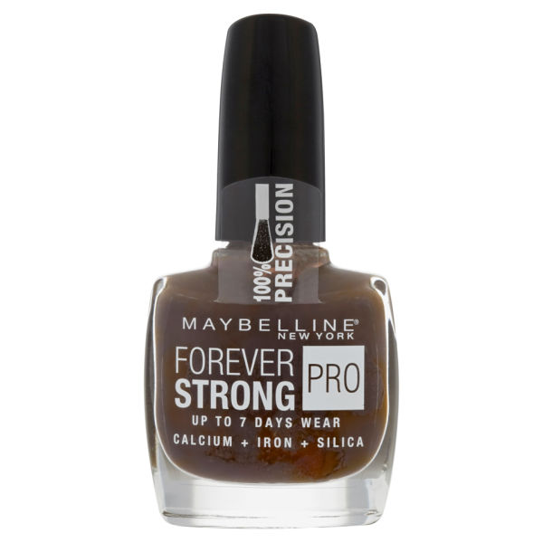Maybelline New York Forever Strong Pro - 786 Taupe Couture (10 ml)