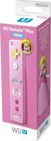 Wiimote plus Peach, Yoshi, Toad et Bowser 10947506-1398329920-290384