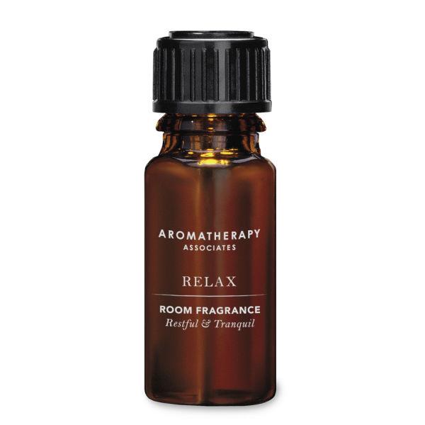 Fragancia para casa Relax de Aromatherapy Associates(10 ml)