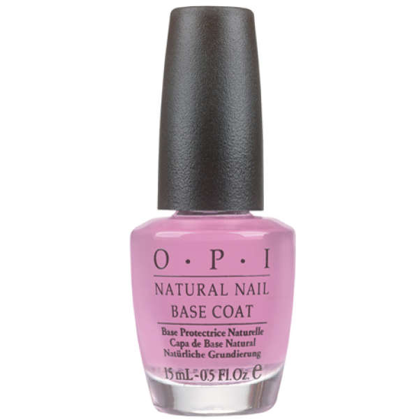 Esmalte base de uñas OPI Natural Nail 15ml