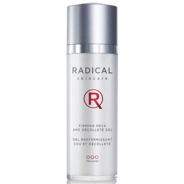 Radical Skincare颈部紧肤凝胶 30ml