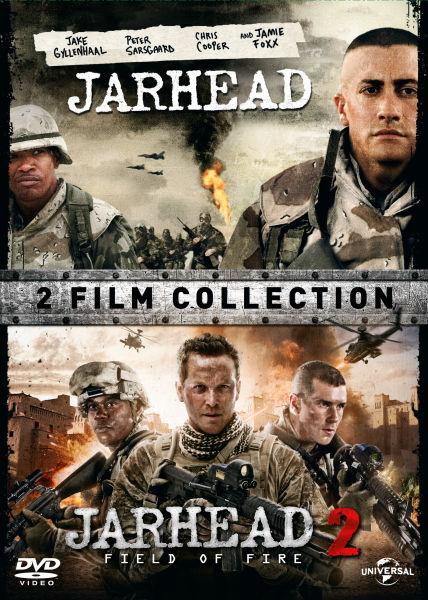 Xem Phim Lính Thủy Đánh Bộ 2 - Poster Lính Thủy Đánh Bộ 2