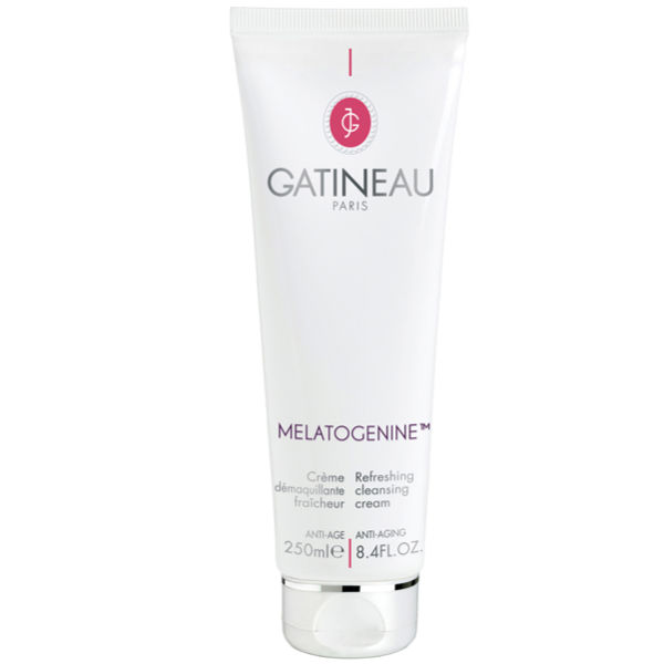 Gatineau Melatogenine Cleanser 250ml (Free Gift)
