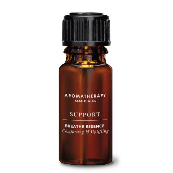 Aromatherapy Associates Support Breathe Inhalation Essence Raumduft (10ml)