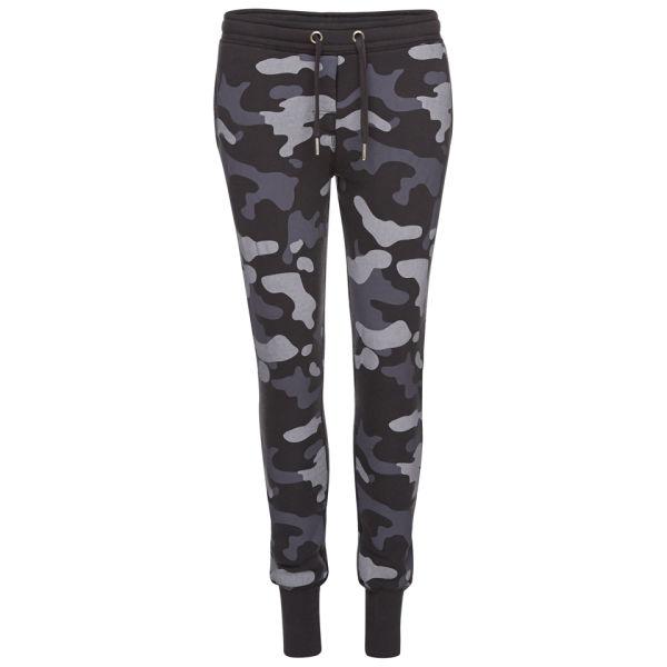 Elegant   Pants Minus Camo Fans Jeans Legs Dreams Closets Camo Pants I M
