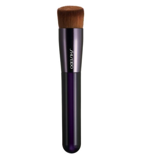 Pincel para maquillaje Shiseido Perfect Foundation