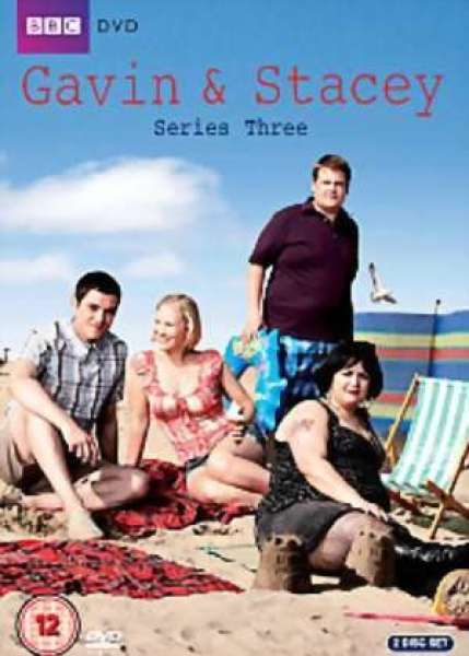 Back to previous page home gavin and stacey series 3