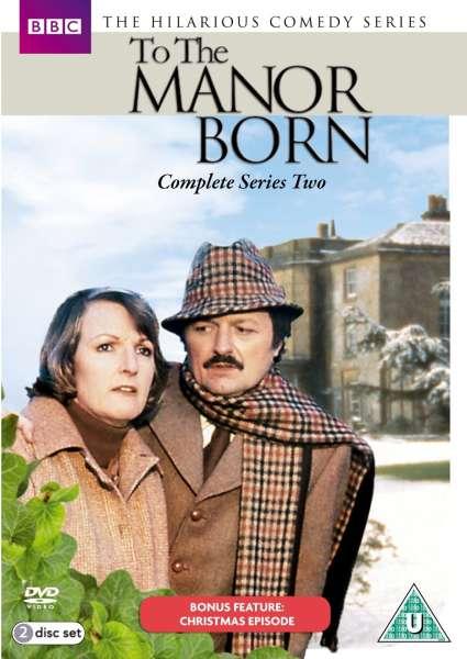 Born Series