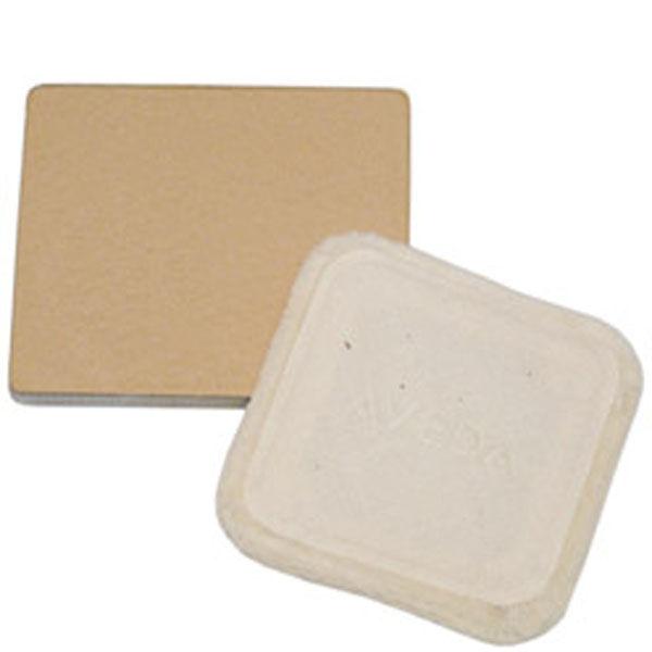 Recambio polvos compactos Aveda Inner Light - Honey (7G)