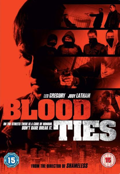 Families and blood ties