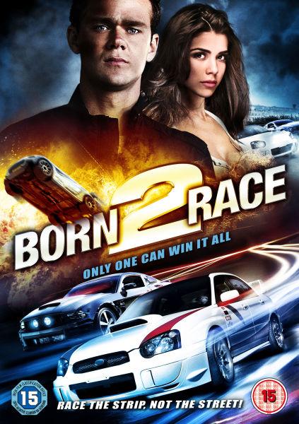 born 2 race fast track german stream