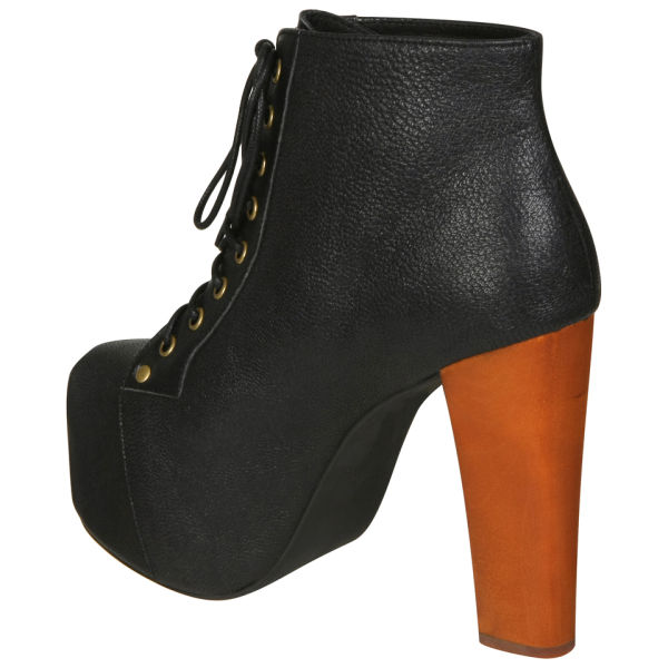 Jeffrey Campbell Womens Shoes