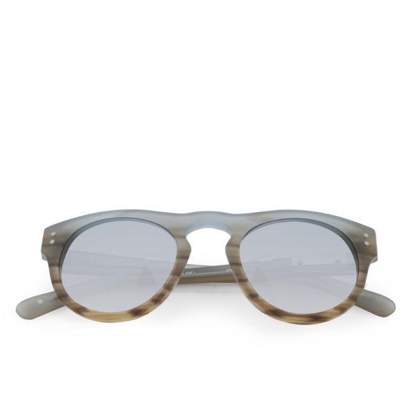 3.1 Phillip Lim Classic Acetate Sunglasses - Typhoon