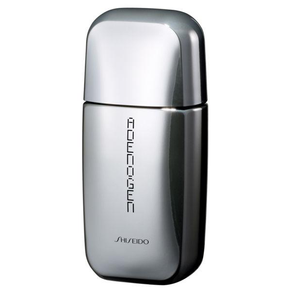 Shiseido Adenogen Hair Energizing Formula (150ml)
