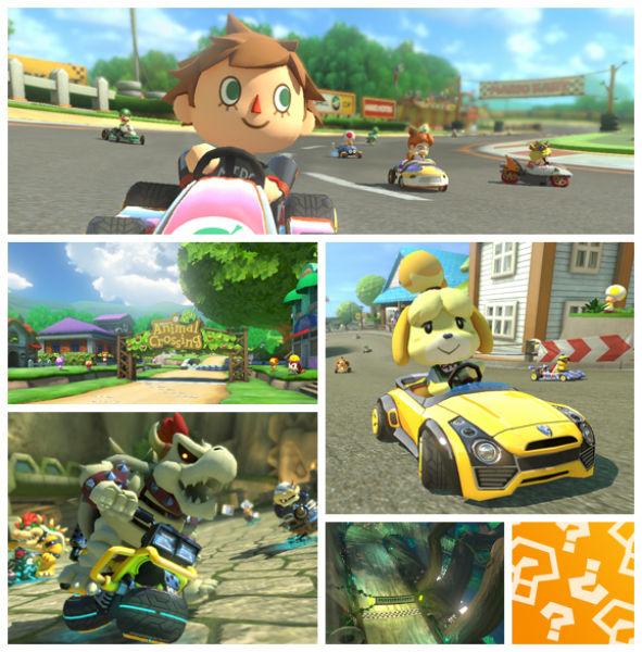 Mario Kart 8 DLC Packs 10991122-1409070673-879396