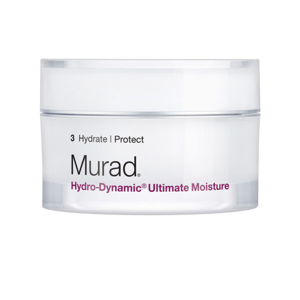 Murad Hydro-Dynamic Ultimate Moisture (50 ml)