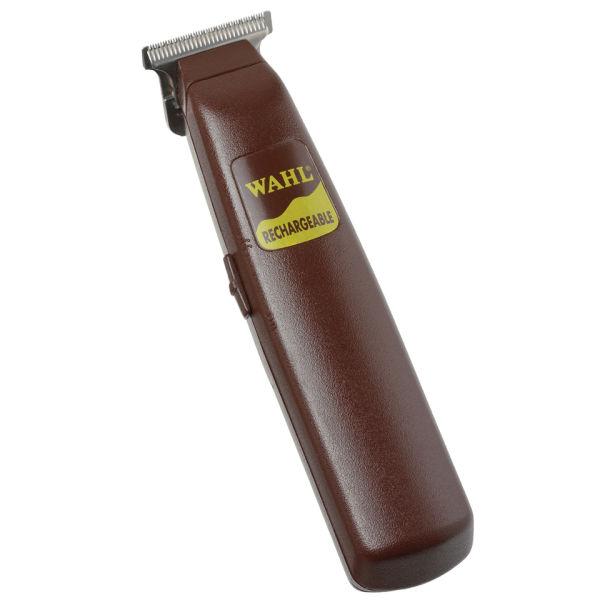 Maquinilla recargable Wahl What A Shaver