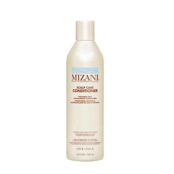 Mizani Scalp Care Conditioner (500ml)