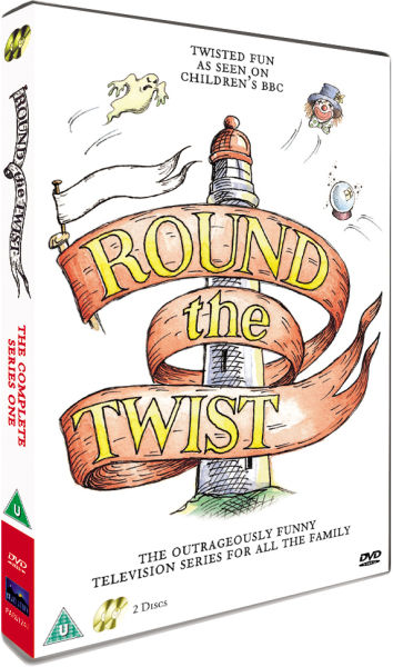 RoUnD ThE TwIsT - Frequently Asked Questions