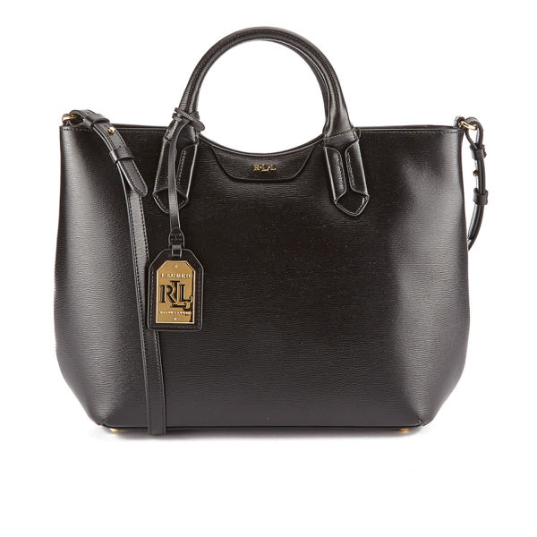 Perfect Women S Fashion Bags Fall 2012 Handbags Ralph Lauren Winter