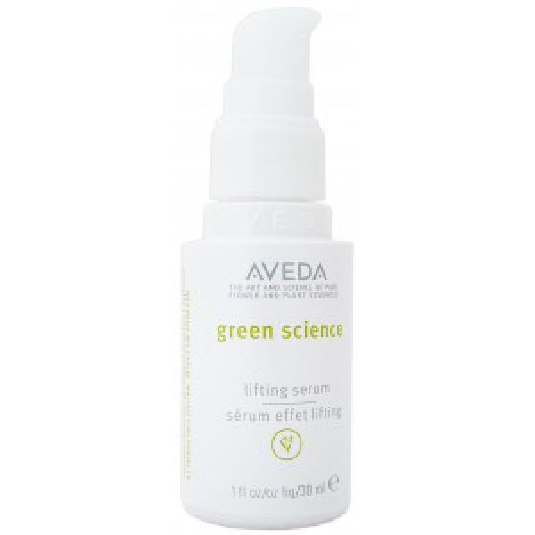 Sérum effet lifting Aveda Green Science (30ML)