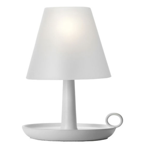 leitmotiv table lamp night light iwoot. Black Bedroom Furniture Sets. Home Design Ideas
