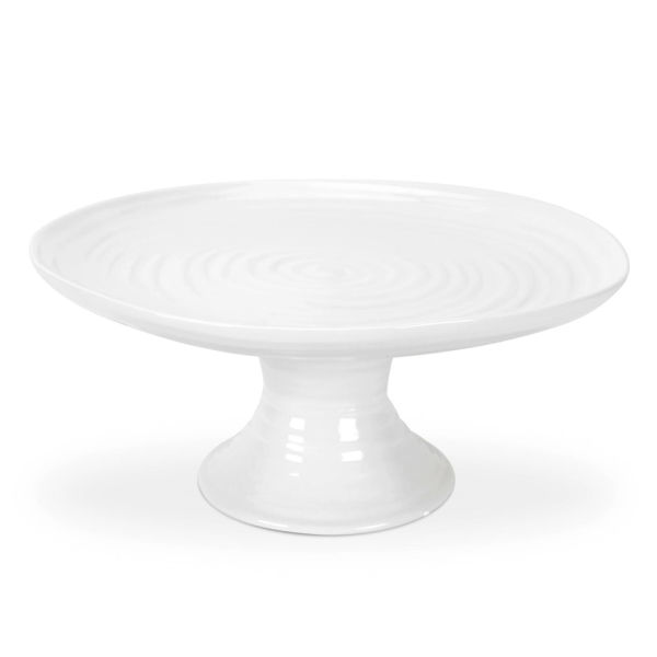 Sophie Conran Large Cake Stand