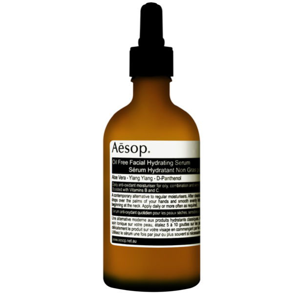 Facial Hydrating Serum 65